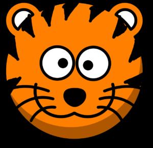 babyreisebett tiger