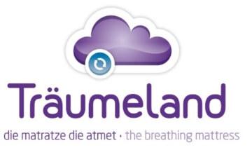 Träumeland T070509 Reisebettmatratze Air - 3