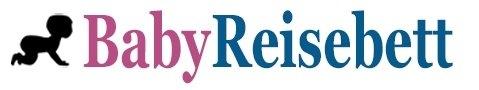 baby reisebett logo